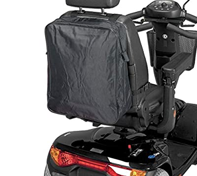 Economy Mobility Scooter Bag Healthcare