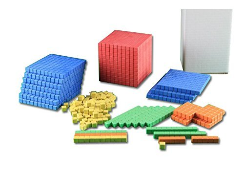 10 cm x 10 cm Dezimal TENS-System WISSNER 30-St/ück-Board 29 Teile
