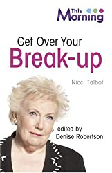 This Morning: Get Over Your Break-Up (LSU)