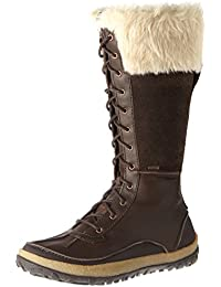 1721ca62df Suchergebnis auf Amazon.de für: Polar - Stiefel & Stiefeletten ...