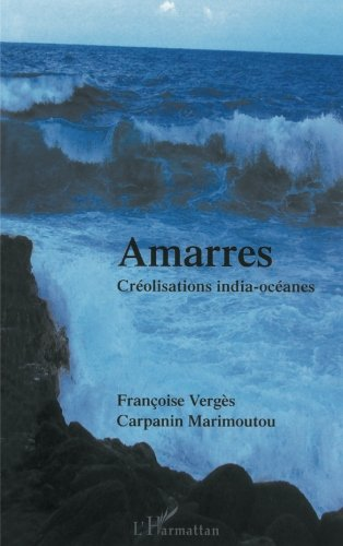 Amarres Creolisations India-Oceanes