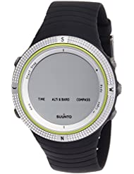 Suunto Core Light Green (SS013318010)