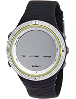 ▷ comprar relojes suunto online