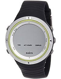 Suunto Reloj - Mixto - SS013318010