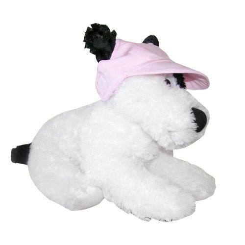 Artikelbild: Ikumaal Hunde Mütze Cappy Basecap Hundemütze Hundekleidung M53