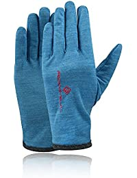 Ronhill Merino 200 Running Gloves
