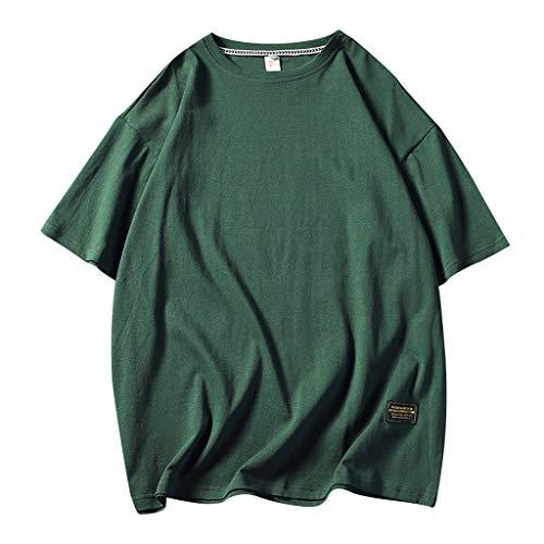 kariert langarmshirt freizeit party shirt für trachtenhemd kariert landhausstil fit bestickt baumwolle karneval oktoberfest bambusfaser basic retro für hochzeit - Stretch-samt-korsett