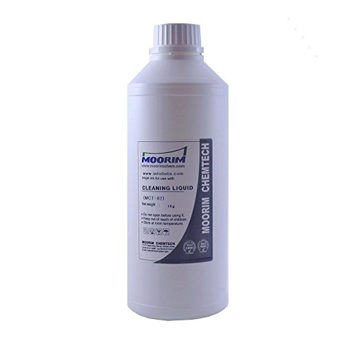 liquido-limpiador-cabezales-brother-dcp-560cn-dcp-750cw-dcp-770cw-1-litro-non-oem