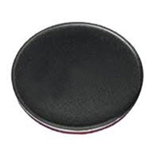 Niessen tacto - Tecla interruptor conmutador con visor tacto antracita