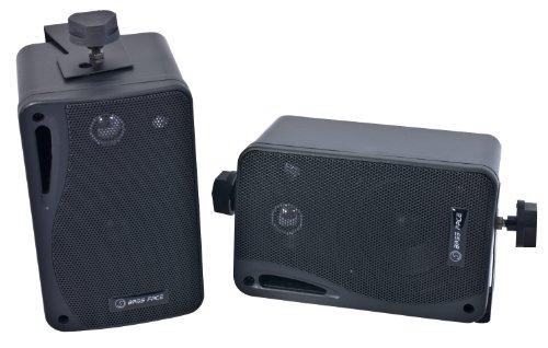 bass-face-splbox1-altavoces-porttiles-de-3-vas-200-w