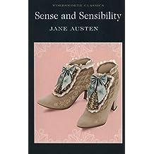 Sense and Sensibility (Wordsworth Classics)