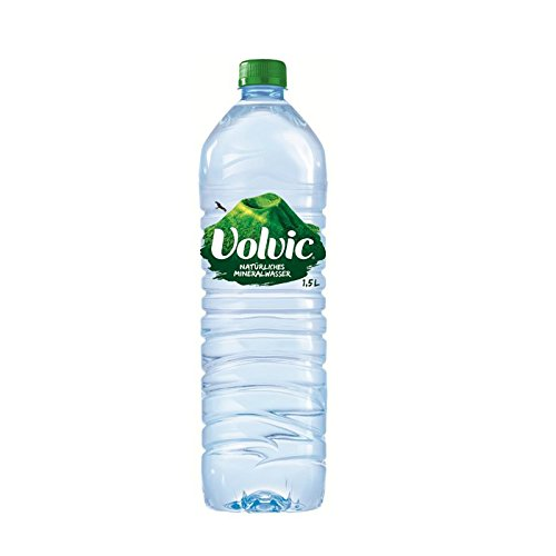 volvic-water-15-litre-pk12-8873