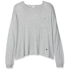Pepe Jeans suéter para Niñas