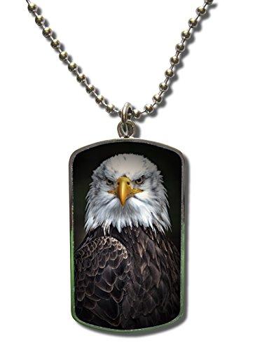 kette-dog-tag-adler-eagle