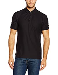 Fruit of the Loom Polo Homme