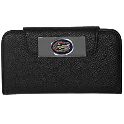 NCAA Florida Gators Samsung Galaxy S4 Wallet Case