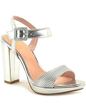 CONBUENPIE Donna 5625 scarpe