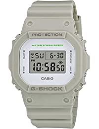 casio g shock solaire montres. Black Bedroom Furniture Sets. Home Design Ideas