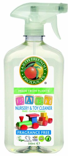 earth-friendly-products-nursery-toy-cleaner-500ml