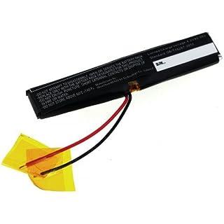 Battery for Jabra Wave, 3,7V, Li-Polymer