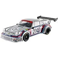 Norev – 187425 – Porsche 911 RSR Turbo 2.1 – Le ...