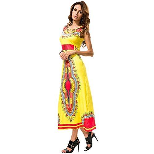 culater-verano-de-las-mujeres-sin-mangas-ocasional-africana-tribal-de-la-impresion-floral-vestido-la