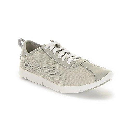 tommy-hilfiger-minty-1c-sport-fw56821088100-colore-grigio-taglia-390