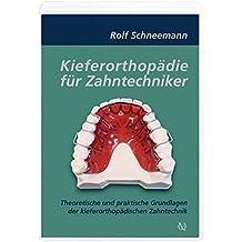 Kieferorthopädie für Zahntechniker