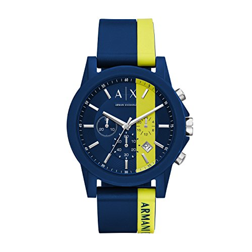 Armani-Exchange-Mens-Watch-AX1332