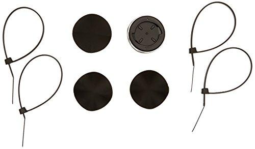 mio-cyclo-mio300-305hc-juego-de-2-soportes-de-bicicleta-para-gps-color-negro