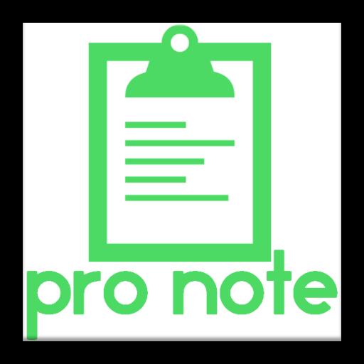 pronote-classique-bloc-notes