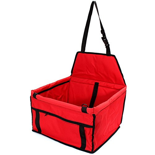 treat-me-auto-hunde-transport-box-transporttasche-tragetasche-haustiertasche-hund-und-katze-airline-