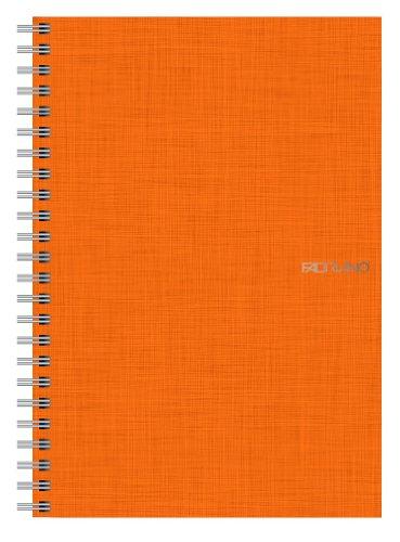 Fabriano 14821053 block-notes