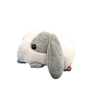 Scrox 1x Conejo Peluches Gigantes