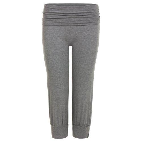 pantaloni-donna-yoga-con-fascia-grigia-lakshmi-pant-di-hut-berg-balance-l-grigio