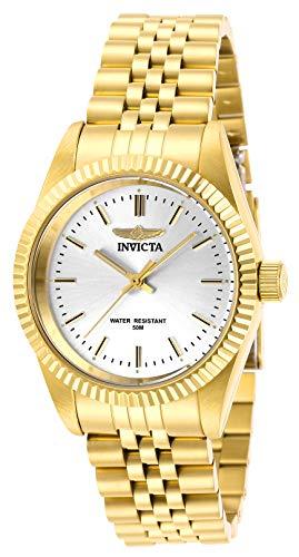 Invicta Reloj de Pulsera 29407