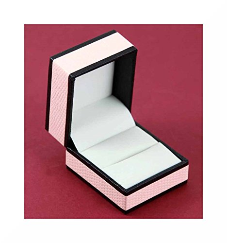 paris-pink-ring-box