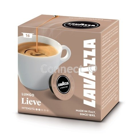 lavazza-lungo-lieve-capsules-roast-medium-composition-100-arabica-carton-contains-16-capsules-creamy