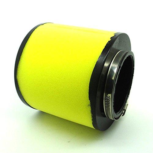 Preisvergleich Produktbild YIHAO Air Filter Reiniger Element TRX300TRX300FW TRX400TRX450Foreman 17254-hc5–9001992–2000TRX300Schaft 2WD zz10646
