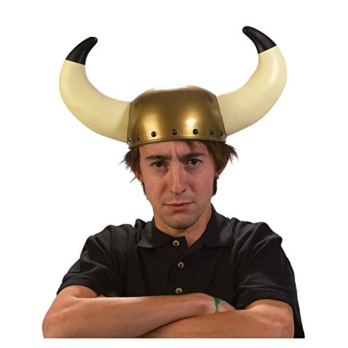 Casque-de-Viking-Adulte-avec-longues-cornes