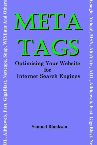 meta-tags-optimising-your-website-for-internet-search-engines-google-yahoo-msn-altavista-aol-allthew