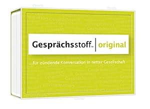 Kylskapspoesi - Juego de Tablero (41001) (versión en alemán)