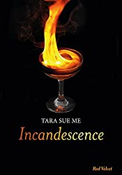 Incandescence (Fiction)