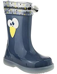 719e015e02f Amazon.es  IGOR - Últimos tres meses  Zapatos y complementos