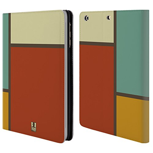 head-case-designs-vintage-tegola-colorata-cover-a-portafoglio-in-pelle-per-apple-ipad-mini-1-2-3