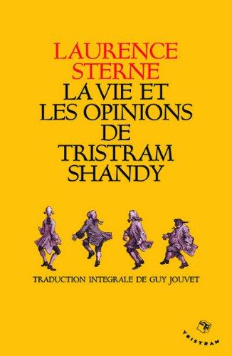vie-et-opinions-de-tristram-shandy