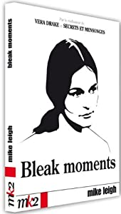 "Afficher ""Bleak Moments"""