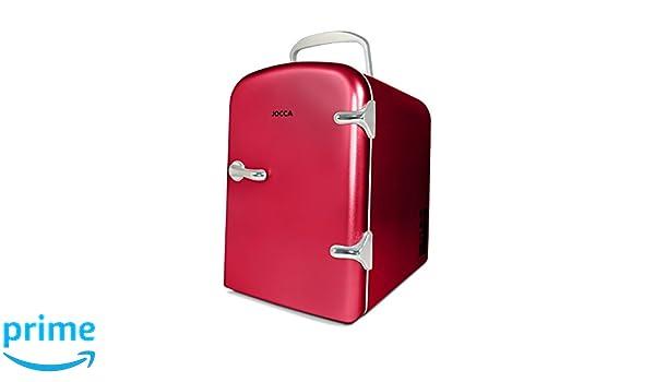 Dms Mini Kühlschrank Minibar Kühlbox : Jocca r minikühlschrank amazon küche haushalt