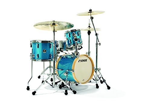 sonor-17105467-sse-13-martini-set-of-4-spc1-drum