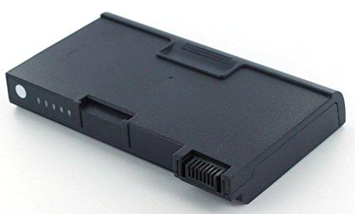 batteria-compatibile-con-dell-latitude-cpic-della-serie-con-li-ion-148-v-4400-mah